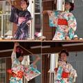 Photos: 日本舞踏その舞 -a