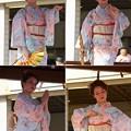 Photos: 日本舞踏その舞 -c