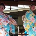 Photos: 日本舞踏その舞 -e