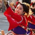 Photos: よさこい東海道 2018 前日祭に舞う -d
