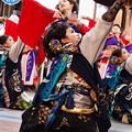 よさこい東海道2018~舞う