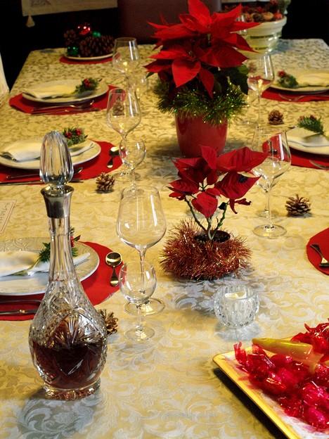 西洋館のクリスマス~外交官の家