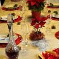 Photos: 西洋館のクリスマス~外交官の家