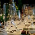 Photos: 西洋館のクリスマス~山手111番館