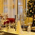 Photos: 西洋館のクリスマス2018~山手234番館