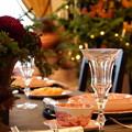 Photos: 西洋館のクリスマス2018~イギリス館 -b