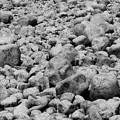 Photos: 惑星X…
