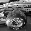 Photos: Super Aguri F1 term