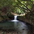 へび滝の調べ