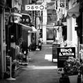 Photos: Black & White