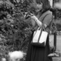 Photos: 微妙~かな?