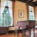 Photos: 私はピアノ