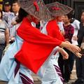 Photos: 農兵節 -c