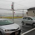 Photos: 台風襲来…1414^^;