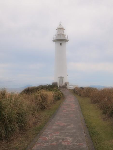 恋する灯台~共に歩む路