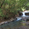 Photos: 七滝に響く清流の調べ