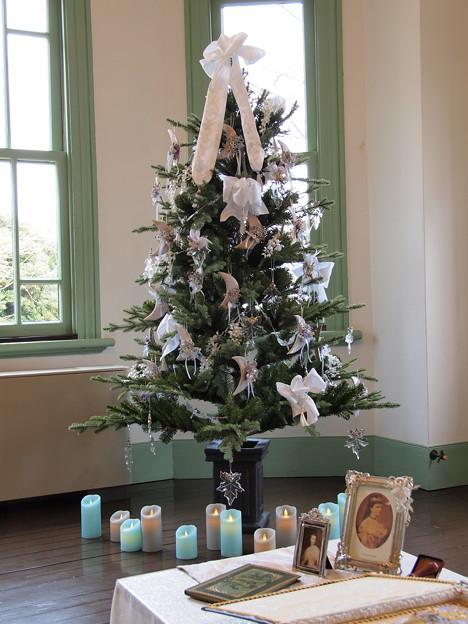 世界のクリスマス in ブラフ18番館 -d