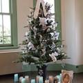 Photos: 世界のクリスマス in ブラフ18番館 -d