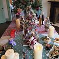Photos: 世界のクリスマス in ブラフ18番館 -e