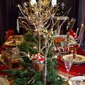 Photos: 世界のクリスマス in 外交官の家 -a