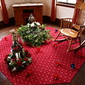 Photos: 世界のクリスマス in 外交官の家 -b