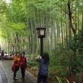 Photos: コレガニホンノチクリンヨ♪