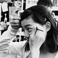 Photos: きつね火まつり 2014 -b