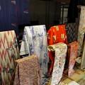 Photos: 古の呉服問屋