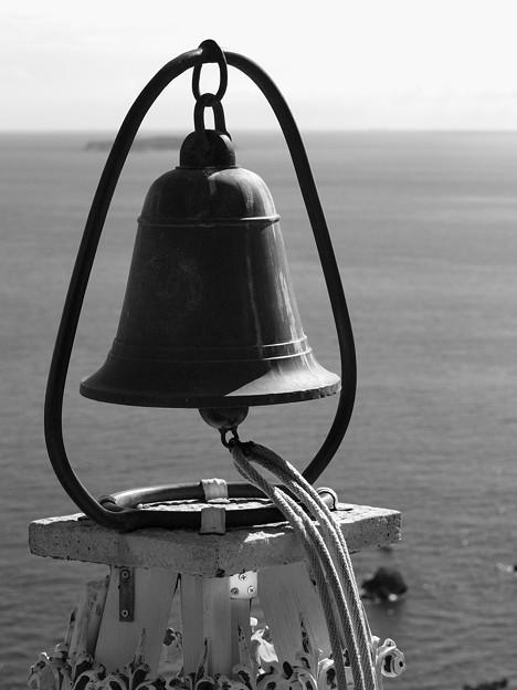 Photos: 鐘の鳴る丘