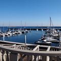 東洋のナポリ…東洋のモナコ