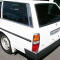 IMGP9755