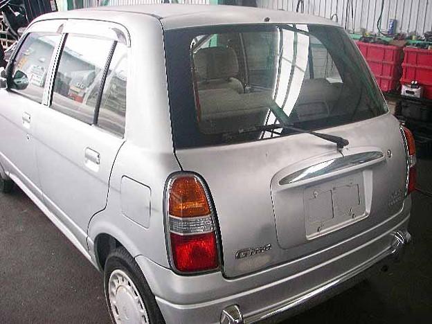 IMGP9900