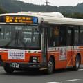 Photos: 【東武バス日光】 2636号車