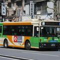 Photos: 【都営バス】 K-P517