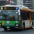 写真: 【都営バス】 S-B782