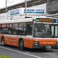 Photos: 【東武バスイースト】 2767号車