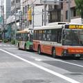 Photos: 【東武バス】 2726号車