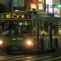 写真: 【都営バス】 P-M138