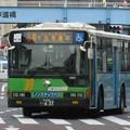 写真: 【都営バス】 H-K532
