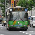 写真: 【都営バス】 Y-L759