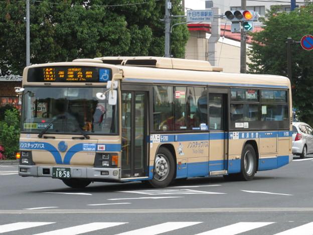【横浜市交通局】 5-3793