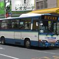 写真: 【京成バスシステム】 KS-1474
