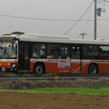 Photos: 【東武バス】 2991号車