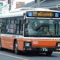 Photos: 【東武バス】 5182号車