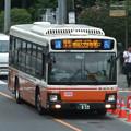 Photos: 【東武バス】 5187号車