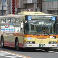 Photos: 【神奈川中央交通】 た53