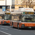 Photos: 【東武バス】 2809号車