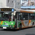 Photos: 【都営バス】 R-L775