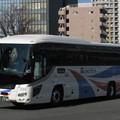 Photos: 【京成バス】 1222号車