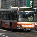 Photos: 【東武バス】 9790号車